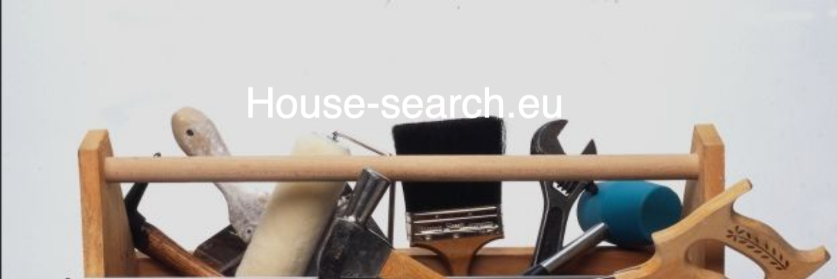 house-search.eu
